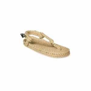 Nomadic State of Mind  Kids Thong Rope Sandal