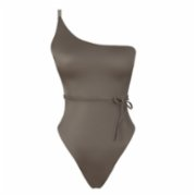 Lura Designs  Manarola Swimsuit
