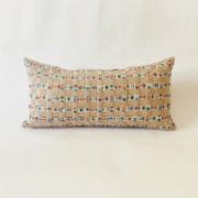 Nun Art Store  Stripe Pillow 05