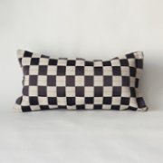 Nun Art Store  Stripe Pillow 08