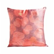 Tien Officiel  Handcrafted Natural Dye Silk Cushion VI