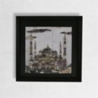 Somecreat Hagia Sophia Painting