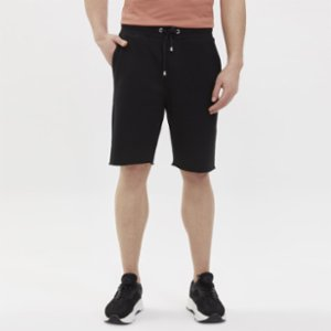 Westmark London  Essential Short