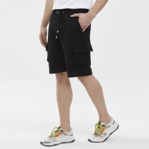 Westmark London  Essential Short w/Pocket