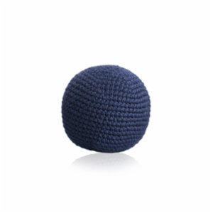 Wood&Tail  Hand Knitted Ball