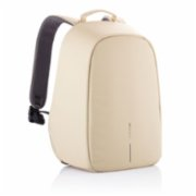 XD Design  Bobby Hero Small Backpack 13,3''