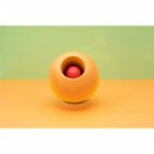 Womodesign Venus - Wooden Colored Table Lamp
