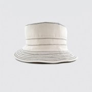 Michrame  Bucket Hat