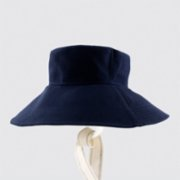 Michrame  Sun Hat