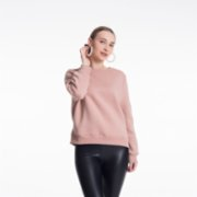 Aten  Clay Pot Sweatshirt