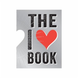 Knock Knock  I Heart Book