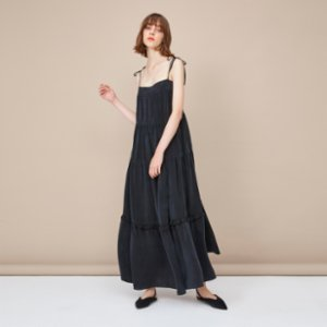 Pia Brand  Vivi Dress