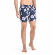 Fiji  Aqua Men's Swimshorts