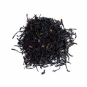 Alice Tea Room  Minty Eyty Tea 50 G