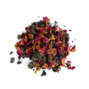 Alice Tea Room  Rosebud Tea 50 G