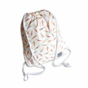 Mardi Matin  Swimmers Backpack