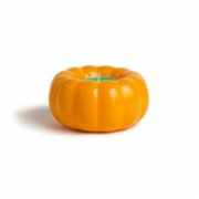 Kazoo  Pumpkin Candle Holder