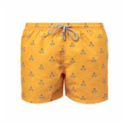 Hawksbill  Anchor Swimshort