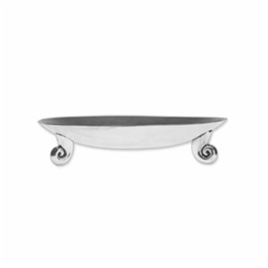 Carrol Boyes  Platter - Wave
