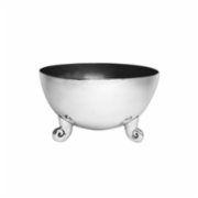 Carrol Boyes  Bowl Large - Wave