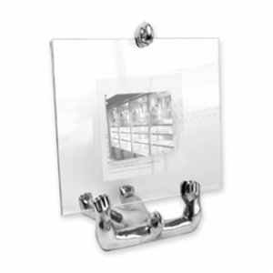 Carrol Boyes  Frame Holder Large - Sumo