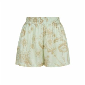 Hip + Happen  Salento Shorts