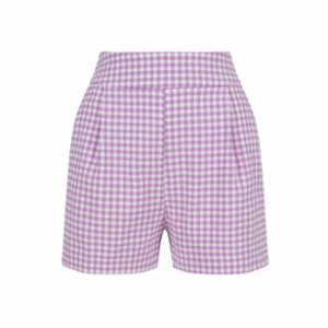 Hip + Happen  Capri Shorts