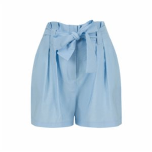 Hip + Happen  Marseille Shorts