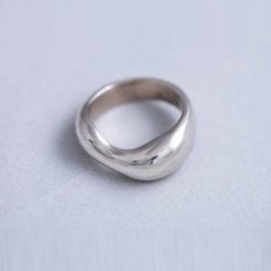 by way of  Cloud Ring