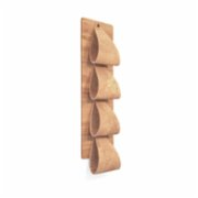Wol Design  Wine Rack