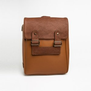 Simple Community  Athens Bag