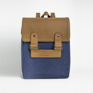 Simple Community  London Bag