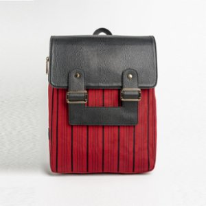 Simple Community  Milan Bag