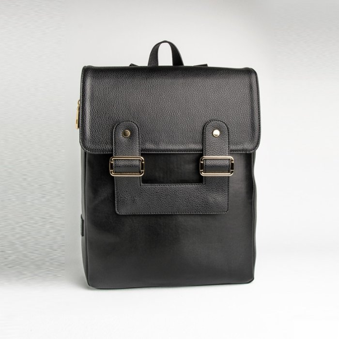 Simple Community Moscow Bag