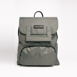 Simple Community  Melrose Bag