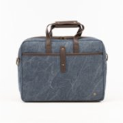 Design Studio Store  DD Briefcase 15''