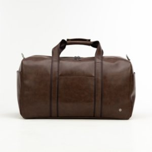 Design Studio Store  DD Travel Bag