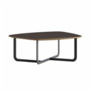 Ersa Mobilya  Aqua Coffee Table