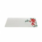 Fern&Co. Red Berry Collection Cheese Plate