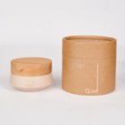 Q.od Mayon Soy Candle