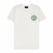 All Of Chrome  Sun Age Unisex Tshirt
