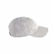 Bassigue  Stay Safe Hat