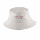 Bassigue Work From Home Hat