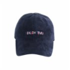 Bassigue London Town Hat