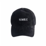 Bassigue  Humble  Hat
