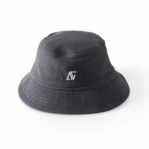 Bassigue  Logo Hat