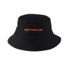 Bassigue Respect Personal Space Hat