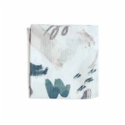 Klue Concept  Abstract Small Scarf