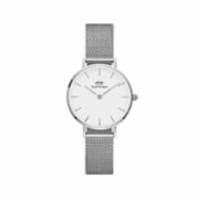 Daniel Wellington  Petite Sterling Unisex Watch