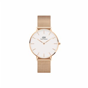 Daniel Wellington  Petite Melrose Unisex Watch